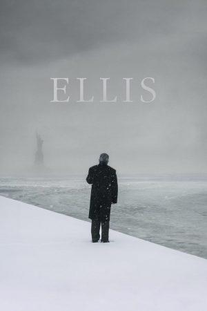 دانلود فیلم کوتاه Ellis