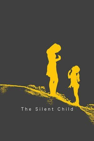 دانلود فیلم کوتاه The Silent Child