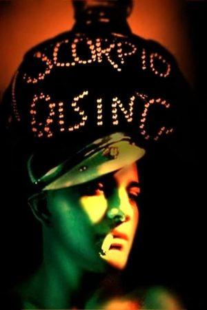 دانلود فیلم کوتاه Scorpio Rising