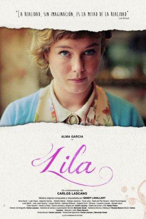 دانلود فیلم کوتاه Lila