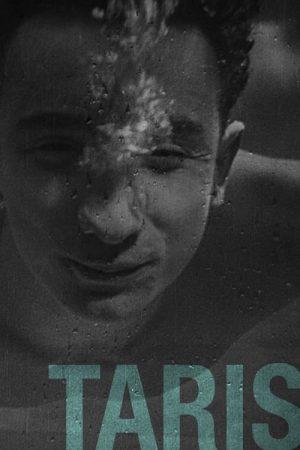 دانلود مستند کوتاه Taris