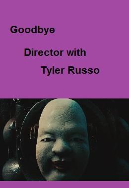 دانلود انیمیشن کوتاه Goodbye