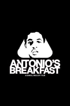 دانلود فیلم کوتاه Antonio's Breakfast