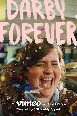 دانلود فیلم کوتاه Darby Forever