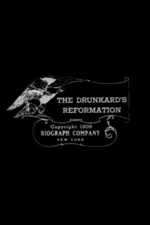 دانلود فیلم کوتاه A Drunkard's Reformation
