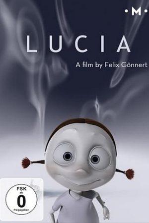 دانلود انیمیشن کوتاه Lucia