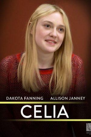 دانلود فیلم کوتاه Celia