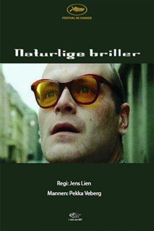 دانلود فیلم کوتاه Natural Glasses