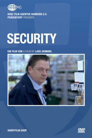دانلود فیلم کوتاه Security