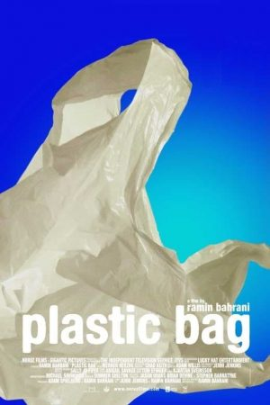 دانلود فیلم کیسه پلاستیکی از رامین بهرانی