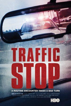 دانلود مستند کوتاه Traffic Stop