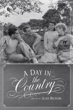 دانلود فیلم کوتاه A Day in the Country