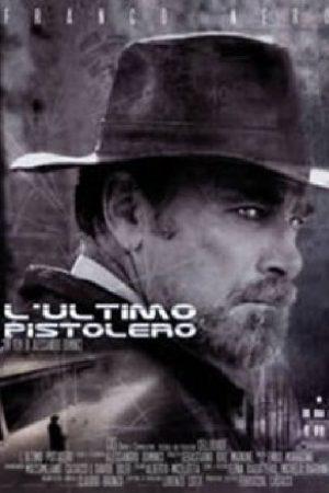 دانلود فیلم کوتاه L'ultimo pistolero