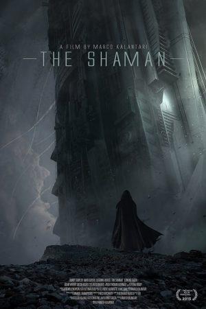 دانلود فیلم کوتاه The Shaman
