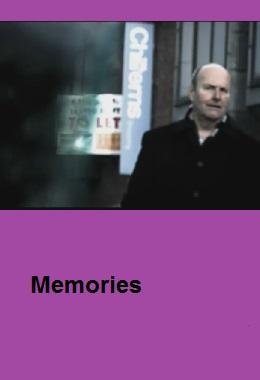 دانلود فیلم کوتاه خاطرات