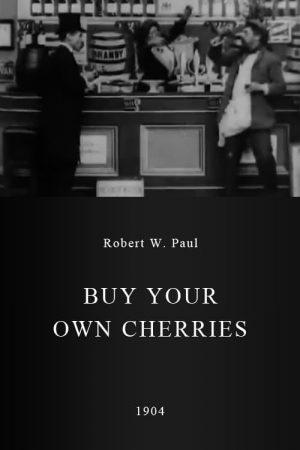 دانلود فیلم کوتاه Rum vs. Cherries