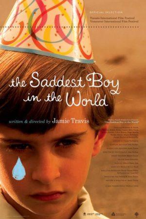 دانلود فیلم کوتاه The Saddest Boy in the World