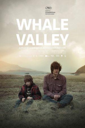 دانلود فیلم کوتاه Whale Valley