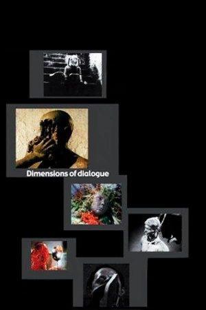 دانلود انیمیشن کوتاه Dimensions of Dialogue