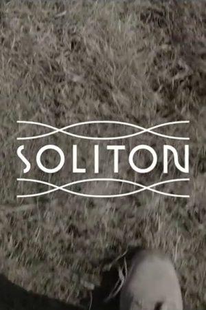 دانلود فیلم کوتاه Soliton