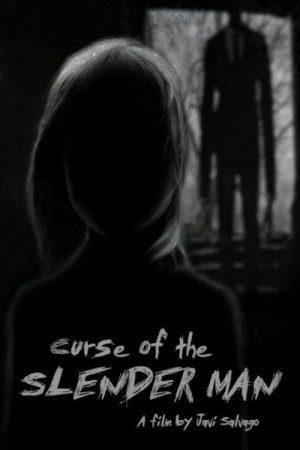 دانلود فیلم کوتاه Curse of the Slender Man
