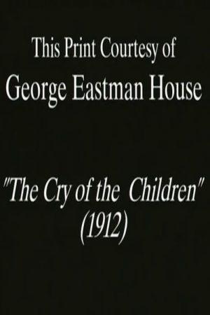 دانلود فیلم کوتاه The Cry of the Children