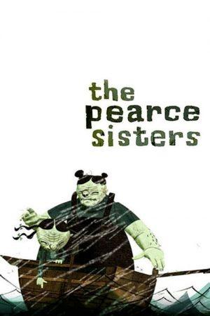 دانلود انیمیشن کوتاه The Pearce Sisters
