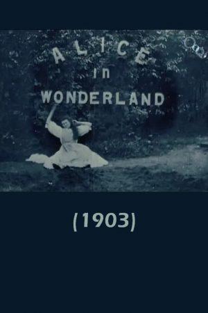 دانلود فیلم کوتاه Alice in Wonderland
