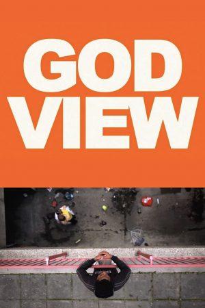 دانلود فیلم کوتاه God View