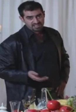 دانلود فیلم کوتاه قرار ملاقات با بازی شهاب حسینی