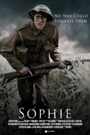 دانلود فیلم کوتاه Sophie
