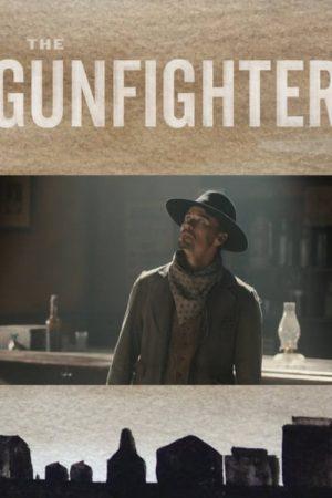دانلود فیلم کوتاه The Gunfighter