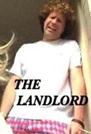 دانلود فیلم کوتاه (The Landlord (I