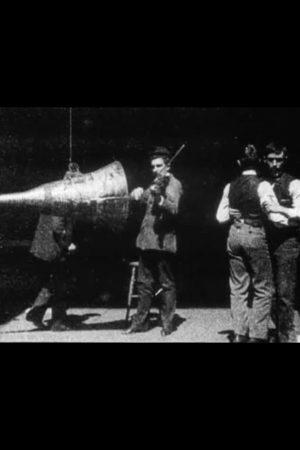 دانلود فیلم کوتاه Dickson Experimental Sound Film