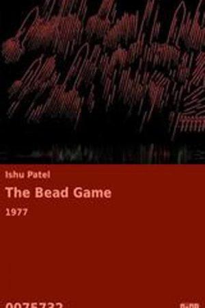دانلود انیمیشن کوتاه The Bead Game