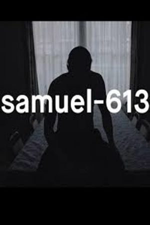 دانلود فیلم کوتاه samuel-613