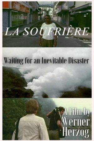 دانلود مستند کوتاه La Soufrière