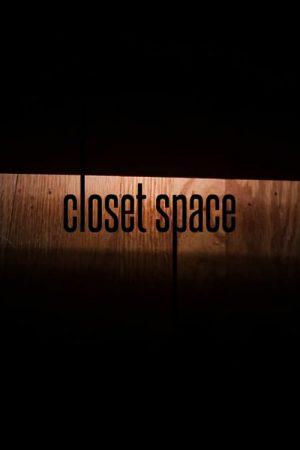 دانلود فیلم کوتاه Closet Space