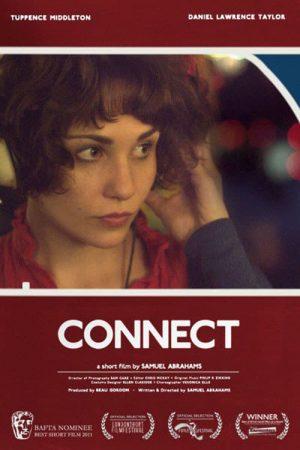دانلود فیلم کوتاه Connect