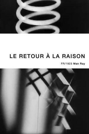 دانلود فیلم کوتاه Return to Reason