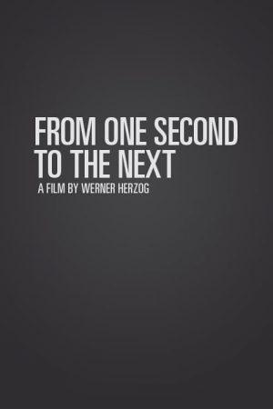 دانلود مستند کوتاه From One Second to the Next