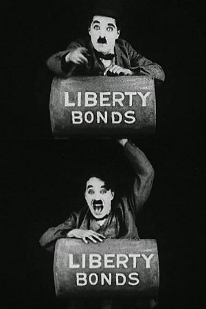 دانلود فیلم کوتاه The Bond