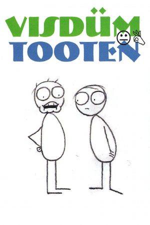 دانلود انیمیشن کوتاه Wisdom Teeth