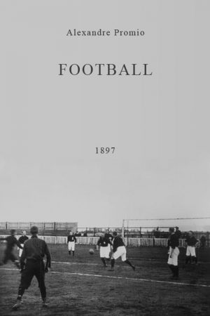 دانلود مستند کوتاه Football