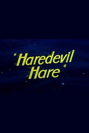 دانلود انیمیشن کوتاه Haredevil Hare