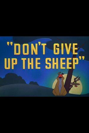 دانلود انیمیشن کوتاه Don't Give Up the Sheep