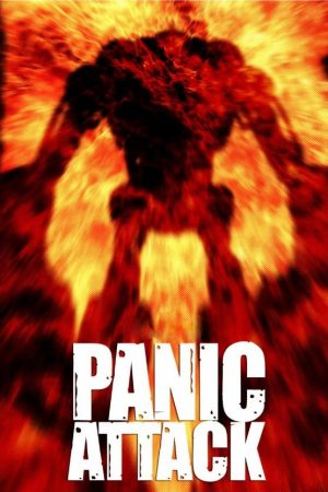 دانلود فیلم کوتاه Panic Attack!