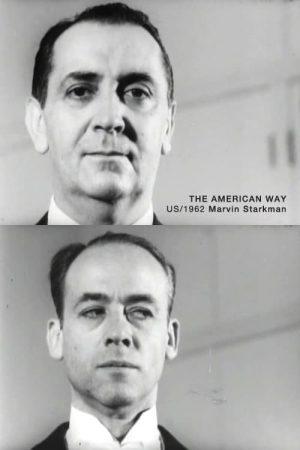 دانلود فیلم کوتاه The American Way