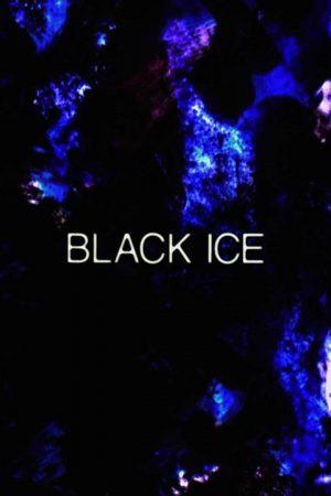 دانلود فیلم کوتاه Black Ice