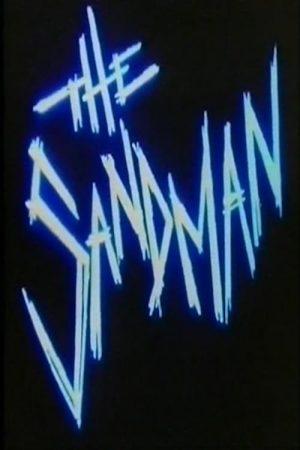 دانلود انیمیشن کوتاه The Sandman